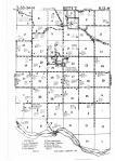 Map Image 009, Boyd, Keya Paha Counties 1979